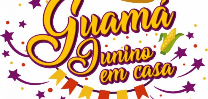 Confira o Regulamento do Concurso Miss Caipira 2021 Live Guamá Junino Em Casa