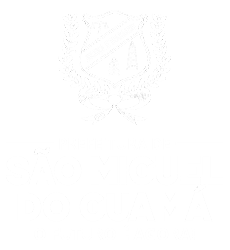 Prefeitura Municipal de São Miguel do Guamá | Gestão 2021-2024